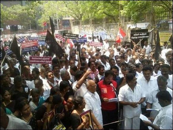 Modi_invit_protest_07_107131_445