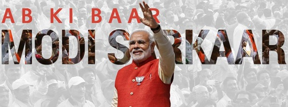 modi-sarkar-collage_635358372766112140