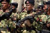 LTTE: Sri Lanka's Scapegoat for its Own Terror