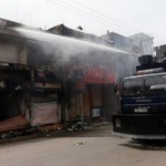 Who is behind Sri Lanka's religious violence? – Inside Story