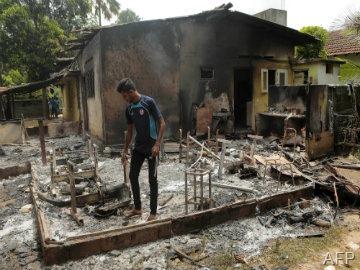 Sri_Lanka_Buddhist_Muslim_Violence_AP_360