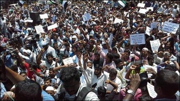 TMMK_protest_Tamil_Nadu_01_107231_445