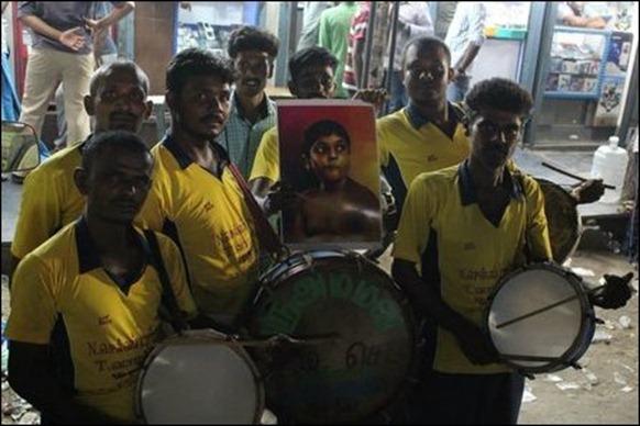 26_06_2014_Madurai_01_107275_445