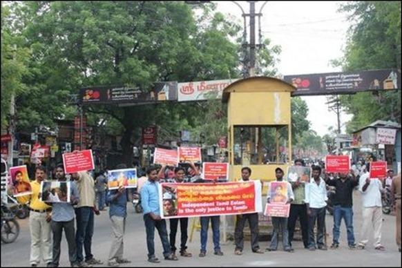 26_06_2014_Madurai_03_107283_445