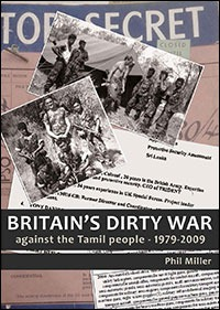Britains_Dirty_War_against_Tamil_people_report
