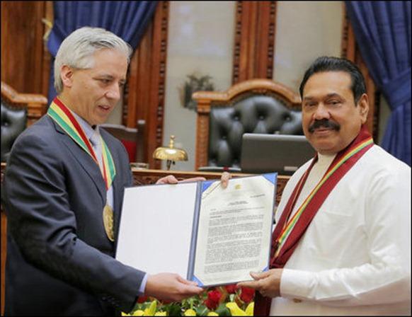 Rajapaksa_Bolivia_107293_445