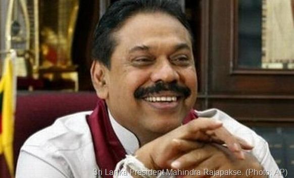 Mahinda Rajapakse_AP_0_0_0