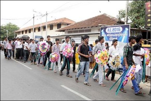 S_Varatharajan_funeral_1_107626_445