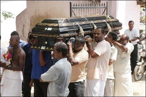 S_Varatharajan_funeral_4_107638_445