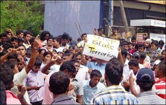 Sabaragamuwa_protest_03_107577_445