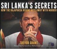 Sri_Lankas_Secret_by_Trevor_Grant_107668_200