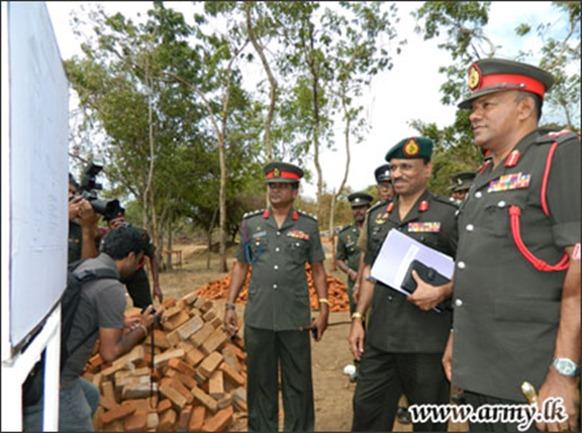 SL_Military_housing_Vanni_01