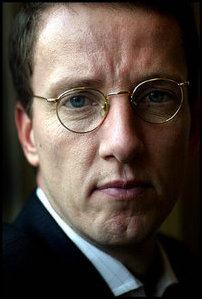 Victor Koppe - Advocaat