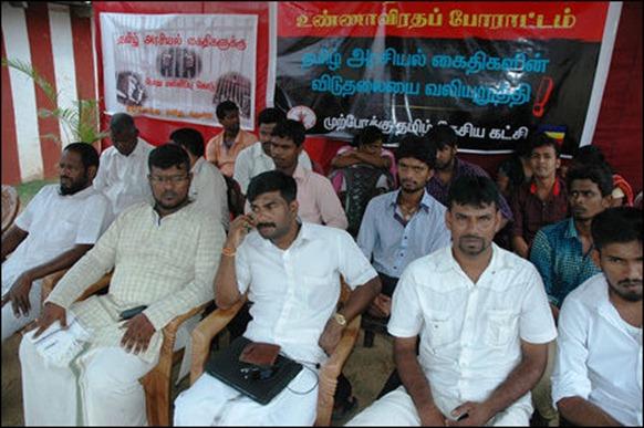 Vijayakanth_fast_Nalloor_107799_445