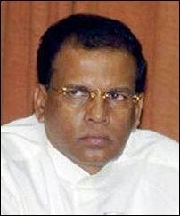 Maithiripala_Srisena_108120_200