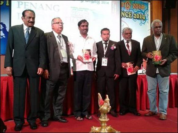 Penang_conference_10_108034_445