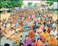 Tamil_Nadu_31_10_2014_03_mariyal_107905_200