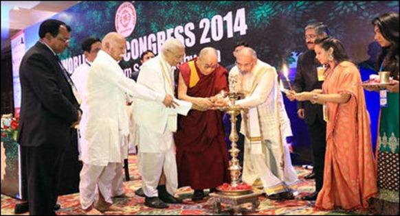C_V_Wigneswaran-at-World_Hindu_Conference_108306_445