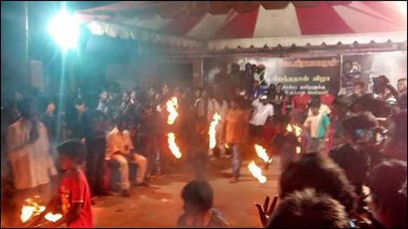 Chennai_Nov_26_2014_01_108204_445