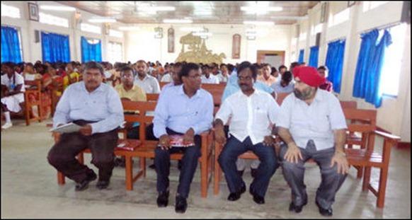 Geethopadesa_panel_Jaffna_Central_College_108302_445