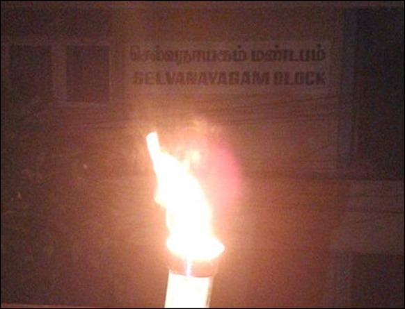 Heroes_Day_Jaffna_University_01_108244_445