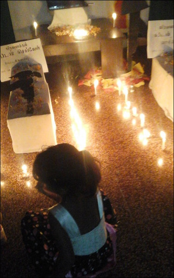 Heroes_Day_ex_LTTE_05_108264_445
