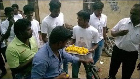 Mathurai_Nov_26_2014_02_108208_445
