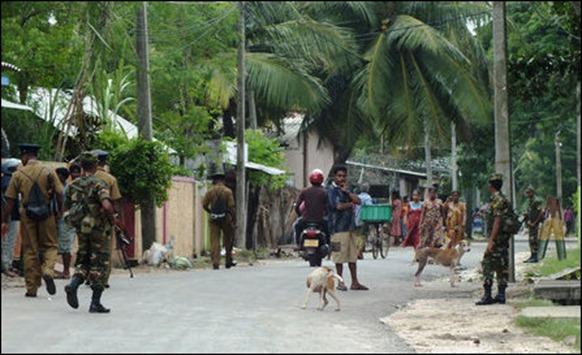 SL_military_deployment_Jaffna_01_108178_445