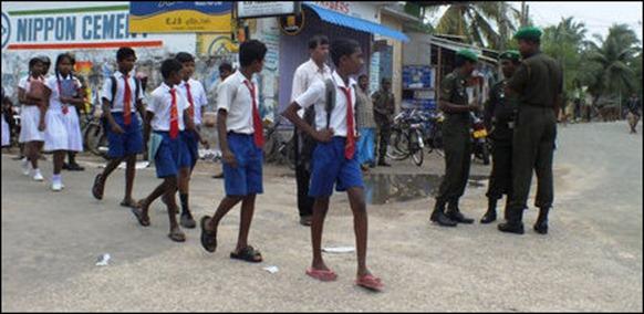 SL_military_deployment_Jaffna_02_108182_445