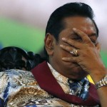 Sri Lanka votes out Rajapaksa – Channel 4 News