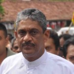 KP and Karuna have to be tried – Fonseka