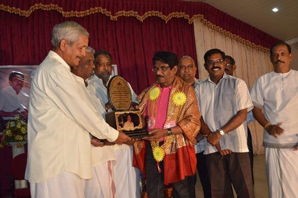 Bharathiraja_Batticaloa