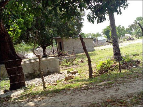 Muraaoadai_building_108514_445