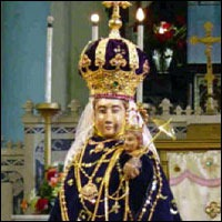 Our_Lady_of_Madu