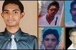 9th Anniversary of STF killing of Trincomalee students